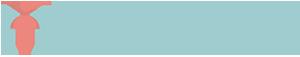 Mynurva logo
